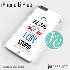 The Big Bang Theory 9 Phone case for iPhone 6 Plus and other iPhone devices