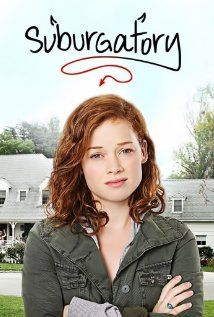 Created by Emily Kapnek. With Jeremy Sisto, Jane Levy, Carly Chaikin, Allie Grant. Tessa Altman is used to the big city but when her dad moves her away, she has to adapt to her new suburban life in Chatswin. Tv Shows Funny, Best Tv Shows, Favorite Tv Shows, Movies And Tv Shows, Carly Chaikin, Jeremy Sisto, Jane Levy, Watch Live Tv, Tv Seasons