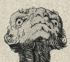 Francisco Goya is The Man Spanish Artists, Futuristic, Art Drawings, Contemporary Art, Fine Art Prints, Moose Art, Character Design, Experiment, Illustration