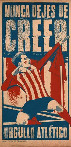Antoine Griezmann, Football Soccer, Football Players, Ultras Football, Soccer Room, At Madrid, Barcelona Football, Sports Art, Illustrations And Posters