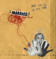 i married | Flickr - Photo Sharing!