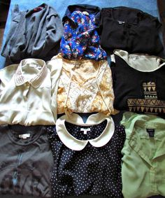 HUGE 57 pc xs-m 00-3 juniors name brand clothing lot! Forever 21, Hollister,etc!