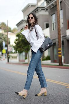 The 15 Coolest Finds At Shopbop This Week - The Closet Heroes