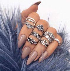 simple spring nails art design simple spring nails art design