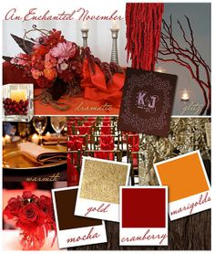 cranberry and black wedding   Recent Photos The Commons Getty Collection Galleries World Map App ...