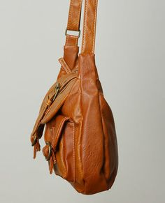 birkin bags sale - What's in my purse on Pinterest | Purse Essentials, Purses and Bags