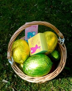 Easter egg hunt for my niece and nephew easter pinterest negle Gallery