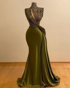 Gala Dresses, Event Dresses, Pageant Dresses, Dressy Dresses, Couture Dresses, Club Dresses, Looks Chic, African Fashion Dresses, African Prom Dresses