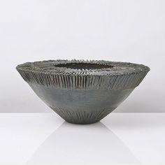 Annie Fourmanoir, les céramistes (potiers) en ligne. La céramique ...