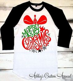 396be043b57 17 Best Christmas t-shirts ideas images