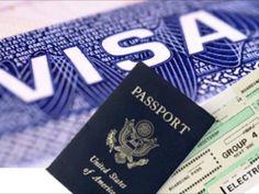 Expertos indican que control cambiario provocó el cobro de visas norteamericanas en dólares - http://www.notiexpresscolor.com/2017/01/09/expertos-indican-que-control-cambiario-provoco-el-cobro-de-visas-norteamericanas-en-dolares/
