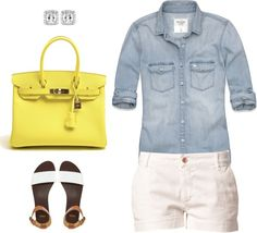 """Untitled #49"" by mara-montandon ❤ liked on Polyvore"
