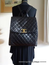 Grote Chanel Back Pack [037]