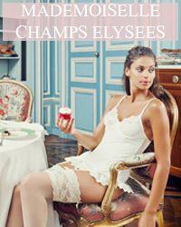 collection-champs-elysées.JPG