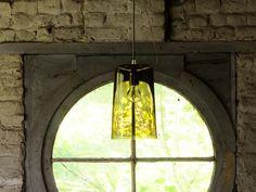 Lampada a sospensione 3 X 3 X 3 Collezione Lampade a sospensione by Hind Rabii | design Luc Vincent