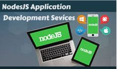 Top leading NodeJS Development Company in India, a one-stop solution provider for building rich, high performance and scalable web and mobile application development services. Web Development Agency, Game Development Company, Web Application Development, Application Design, Mobile Application, Software Development, Web Design Services, Web Design Company, App Design