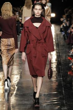 Carven - www.vogue.co.uk/fashion/autumn-winter-2013/ready-to-wear/carven/full-length-photos/gallery/944684