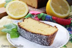 ciasto bezglutenowe , ciasto jogurtowe , kukurydziane , cytrynowe , szybkie latwe ciasto , tanie , babka , ostra na slodko , blog kulinarny (2)xxx