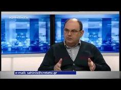 Δ.Καζάκης: Γιατί η Γερμανία αγοράζει μανιωδώς ΧΡΥΣΟ;