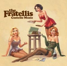 Google Image Result for http://doublenerdgasm.files.wordpress.com/2010/03/the-fratellis-costello-music-372453.jpg