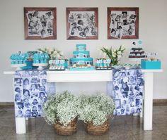festa-fotografica-anahua-batizado-aniversário-tiffany