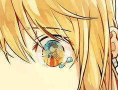 Lucy Heartfilia and Natsu Dragneel - Nalu Fairy Tail Sad, Fairy Tail Ships, Fairy Tail Anime, Fairy Tales, Lucy Fairy, Fairy Tail Natsu And Lucy, Gruvia, Gajevy, Starco