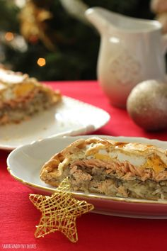 Empanadas, Muffin, Pie, Chocolate, Breakfast, Desserts, Recipes, Food, Appetizers