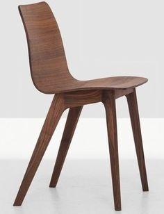 Formstelle - Morph Dining Chair
