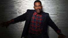 Urban Radio Nation | Radio, Media, Sports, Pop Culture : Bill Bellamy of the TJMS Humorous Revelation on Ja...