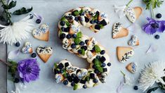 Sugar, Cookies, Desserts, Helsinki, Finland, Food, Twitter, Crack Crackers, Tailgate Desserts