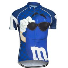 133 Best Novelty Cycling Jerseys images  a1848191c