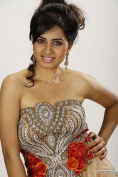 http://sharestills.com/actress-biography/1/srushti-dange/srushti-dange-22.jpg