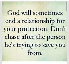 Know Your Circle Quotes Now Quotes, Quotes About God, True Quotes, Great Quotes, Quotes To Live By, Motivational Quotes, Inspirational Quotes, Quotes About Lessons Learned, Stay Single Quotes