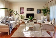 Decoración de Salones con Plantas - Para más información ingrese a: http://decoracionsalas.com/decoracion-de-salones-con-plantas/
