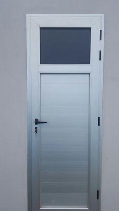 Door Design Interior, Apartment Interior Design, Wooden Door Design, Wooden Doors, Aluminium Windows, Wooden Dining Tables, Gate Design, Grills, Locker Storage