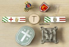 http://www.articolireligiosiroma.it :: Articoli religiosi personalizzati