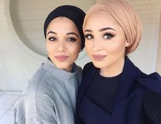 Pinned via #MrsRawabdeh |