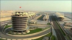 Bahrain's premier sporting event, the 2020 Formula One Grand Prix has been postponed in view of the continued global spread of the Novel Coronavirus Bahrain Grand Prix, Chinese Grand Prix, Australian Grand Prix, Dubai, Burj Khalifa, Formula One, Asia Travel, The Locals, How To Apply
