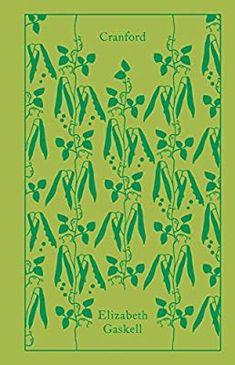 Cranford (Penguin Clothbound Classics)  Elizabeth Gaskell 7f278f066583