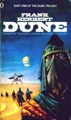 Dune (Frank Herbert) http://azpitituluak.com/euskaraz/1420188678