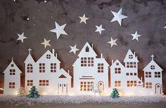 14 способов украшения окна, которые превратят дом в волшебную сказку. Кроме того, скоро Новый год, а такая яркая и необычная идея точно пригодится для создания в доме атмосферы праздника!
