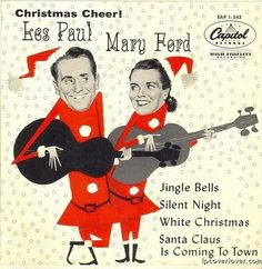 Christmas Album Cover Images.23 Best Christmas Album Covers Images Christmas Albums