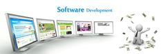 Thinkdebug IT Solutions is a Software Development Company founded with the aim of providing cost effective and quality software solutions. Beside our own Software products we also provide professional custom solutions using our enormous experience in software development. #web_development_company #Android_App_Development More Information visit: - http://thinkdebug.com/