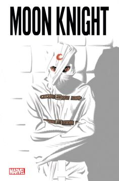 A New Moon Rises This April in MOON KNIGHT #1!