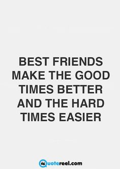 Most 17 motivational quotes for friends – 10 So Peachy Cute Quotes For Friends, Motivational Quotes For Friends, Bff Quotes Funny, Best Friend Quotes Meaningful, Best Friend Poems, Best Friends Funny, We Are Best Friends, Time Quotes, Best Quotes