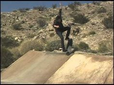 SKATEBOARDING - ANDREW CANNON & CHARLIE THOMAS - PALM SPRINGS RED DITCH - http://DAILYSKATETUBE.COM/skateboarding-andrew-cannon-charlie-thomas-palm-springs-red-ditch/ - http://www.youtube.com/watch?v=Tq-nAOtYgzk&feature=youtube_gdata  I went to Palm Springs with Andrew Cannon and Charlie Thomas to film for Andrews part in the world video It's your world. He is one of the funnest dudes to skate with and he kills it. Check... - andrew, cannon, charlie, ditch, palm, skateb