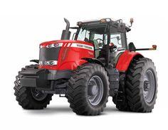 Maquinaria agrícola tractores cosechadoras pulverizadoras sembradoras tolvas arados subsoladores.