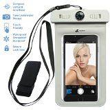 http://getyopaperz.com/electronic-gadget-deals.html