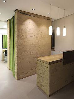CLAYTEC e. K. --Friseursalon Wimmer-- Ihr Lehmbau-Partner