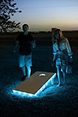10 of the best Summer Outdoor Night Games for Kids and Teens. Outdoor Games Adults, Outdoor Fun For Kids, Outdoor Activities For Kids, Games For Kids, Outdoor Drinking Games, Outdoor Party Games, Summer Party Games, Teen Party Games, Teen Parties
